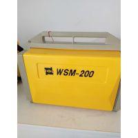 北京时代直流脉冲氩弧焊机 WSM-200(PNE20-200P)电焊机