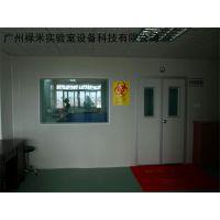 化验室装修工程,化验室装修方案