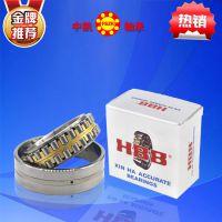 HBB新哈精密圆柱滚子轴承精密机床系列NN3022K/W33/P5 NN3024K/W33/P5