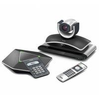 视频会议系统摄像头18倍变焦360度旋转支架倒装图像清晰