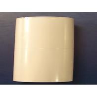 何亦T3000-Ⅱ型 高量程γ计数管探测器