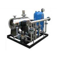高区无负压供水设备订制
