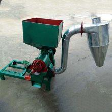 小型组合碾米机价格 佳鑫多功能立式去皮机 水稻剥谷机