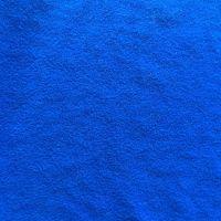 厂家供应磨毛莱卡 保暖打底内衣时装面料 涤氨经编单面起毛布