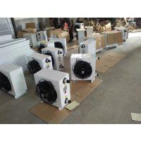 鑫鼎供应工业用蒸汽暖风机,热水暖风机,制热快,耐用强劲 经济实惠