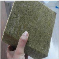岩棉板厂家直销优质外墙岩棉板 型号可定做