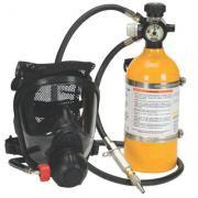 梅思安MSA 10126498 BD Micro逃生呼吸器