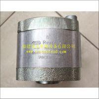 1518222708 AZPF-12-004RNF20MBF供应厦门力士乐齿轮泵