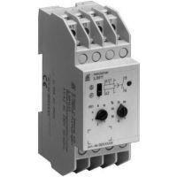 DOLD继电器OA5669.12/3063L1/61 Art.0059358