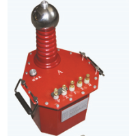YDQ超轻型试验变压器