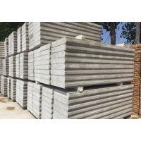 厂家直销黑龙江高强度轻质隔墙板,哈尔滨高强度轻质隔墙板