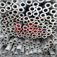 """生产""""Incoloy800无缝管""""钢管厂家产品"""