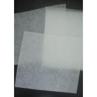 贵港市专业供应聚酯玻纤布 优质质量批发价格
