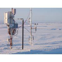 FlowCapt FC4风吹雪传感器