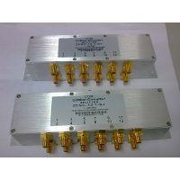 ZB8PD-8.4+MINI进口功分器/公司现货 ZB8PD-22-75+