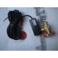 特灵空调压差开关MPDS680 特灵压差开关1010-1711-01 空调配件