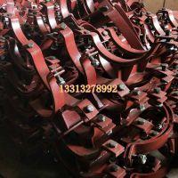 四川J4管托生产厂家沧州赤诚创新科技值得信赖