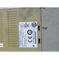 快速安川驱动SGDS-60A12A 维修 议价