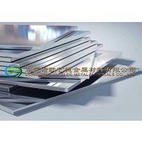 东莞哪家公司的1060纯铝板比较好
