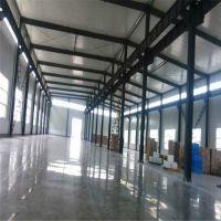 惠州市惠城区厂房地面翻新-工业地板硬化-惠城混凝土固化地坪