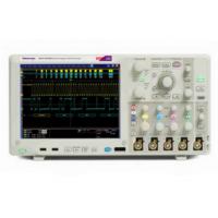 泰克混合信号示波器MSO5034B,350MHz