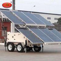 MOS-2400A-L自发电移动灯塔 自发电移动灯塔价格