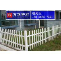 滁州草坪护栏 天长明光塑钢草坪护栏 花坛护栏 来安全椒定远厂家