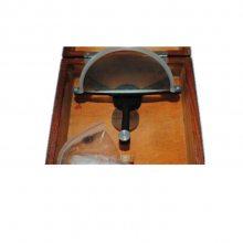 优抢磁罗经放大器_GD-130提供合格证书 GD-165罗经放大镜