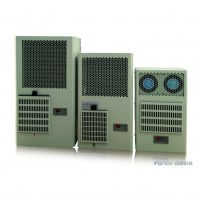 广州纷喜观光电梯控制柜专用降温空调