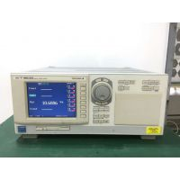 出售泰克370靓货TEK370A晶体管测试仪