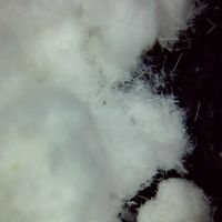 砂轮用硫酸钙晶须 填充剂 石膏晶须