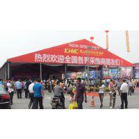 杭州帐篷出租|杭州雨棚出租|杭州婚庆篷房出租|杭州音乐节帐篷租赁