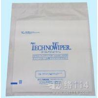 日本clean-technos公司现货销售