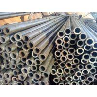 通州区精密钢管,昊天钢管(图),昊天精密钢管