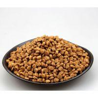 高端营养狗粮 看的到肉的高能犬粮 易吸收 适口性好 销售 代工