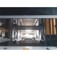 LED路灯多功能自动老化线、、路灯自动检测数据老化线//LED生产设备