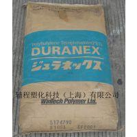 日本宝理PBT3105A/阻燃/15%玻纤增增强