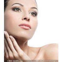 一站式化妆品品牌定制加工化妆品OEM/ODM