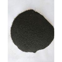 碱式氯化铝的价格 厂家直销 碱式氯化铝的作用