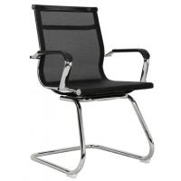 网布弓形椅材料*弓形椅推荐*网布弓形椅参数