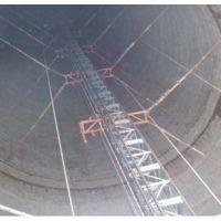 廊坊市锅炉烟囱内壁漏水维修-诚信专业、品质保证