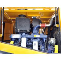 潍柴WP12G340E342国三发动机 8吨装载机专用250KW潍柴动力