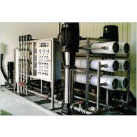 河南开封1吨单级反渗透设备 桶装水生产设备 农村饮水工程专用设备 亮晶晶水处理厂商定制加工