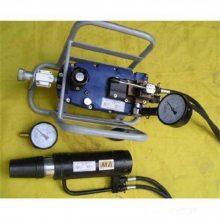 九州厂家供应质量上乘MQ型气动锚索张拉机具