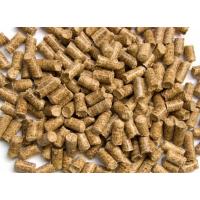 大型养殖场饲料制粒机 秸秆造粒机 饲料颗粒机