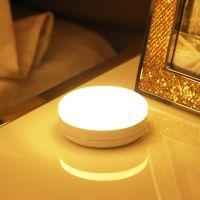 厂家批发创意LED小夜灯人体感应灯 床头阳台过道灯壁灯