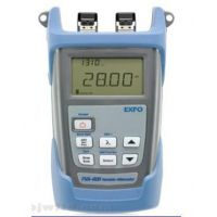 中西供数显可调光衰减器(加拿大) 型号:LP05-EXFO-FVA-600库号:M251126