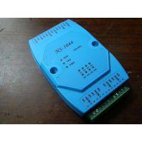 485继电器,串口继电器