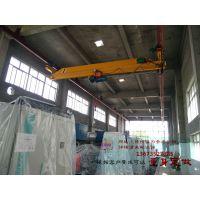 销售LX型2.9吨悬挂单梁起重机宇起牌电动单梁行吊