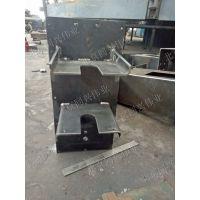 北京同兴伟业专业生产CNC加工、钣金焊接加工、零配件加工、铝件加工